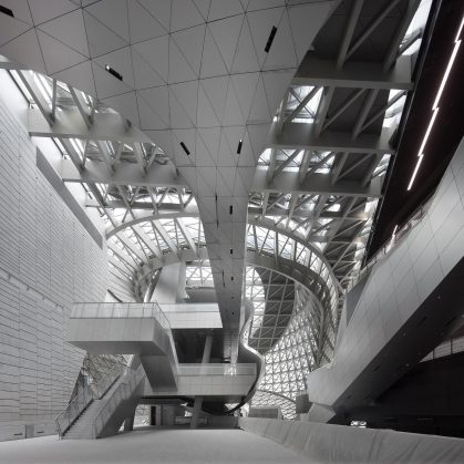 MOCAPE Museum 7