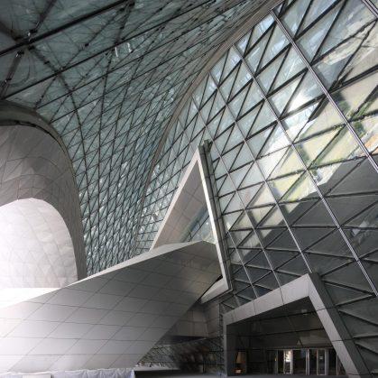 MOCAPE Museum 8