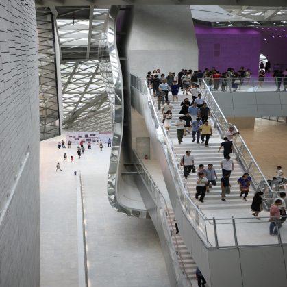 MOCAPE Museum 12