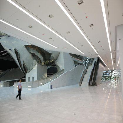 MOCAPE Museum 5