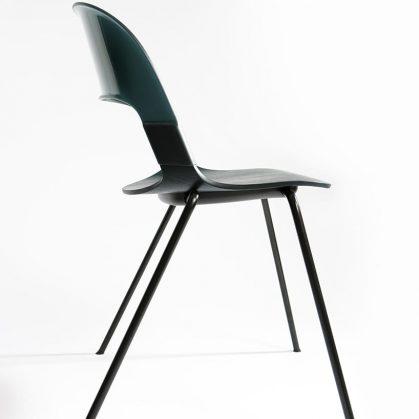 Una silla para todos 15