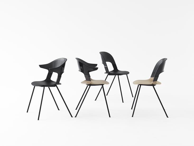 Una silla para todos 17