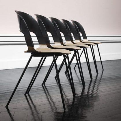 Una silla para todos 2