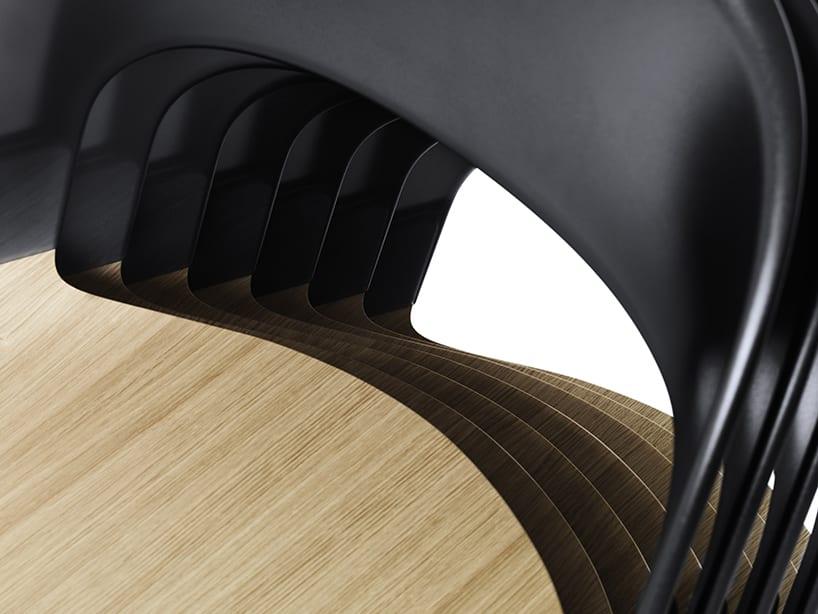 Una silla para todos 10