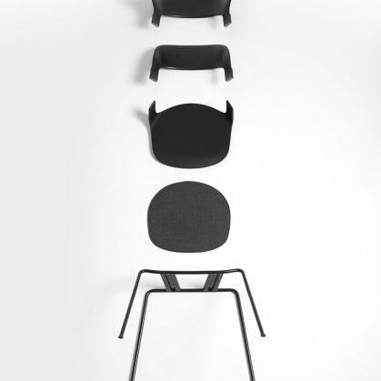 Una silla para todos 14