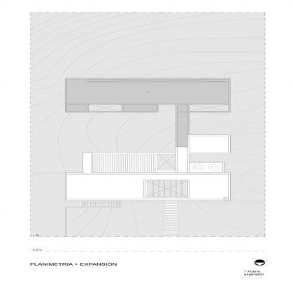 Casa LS 28