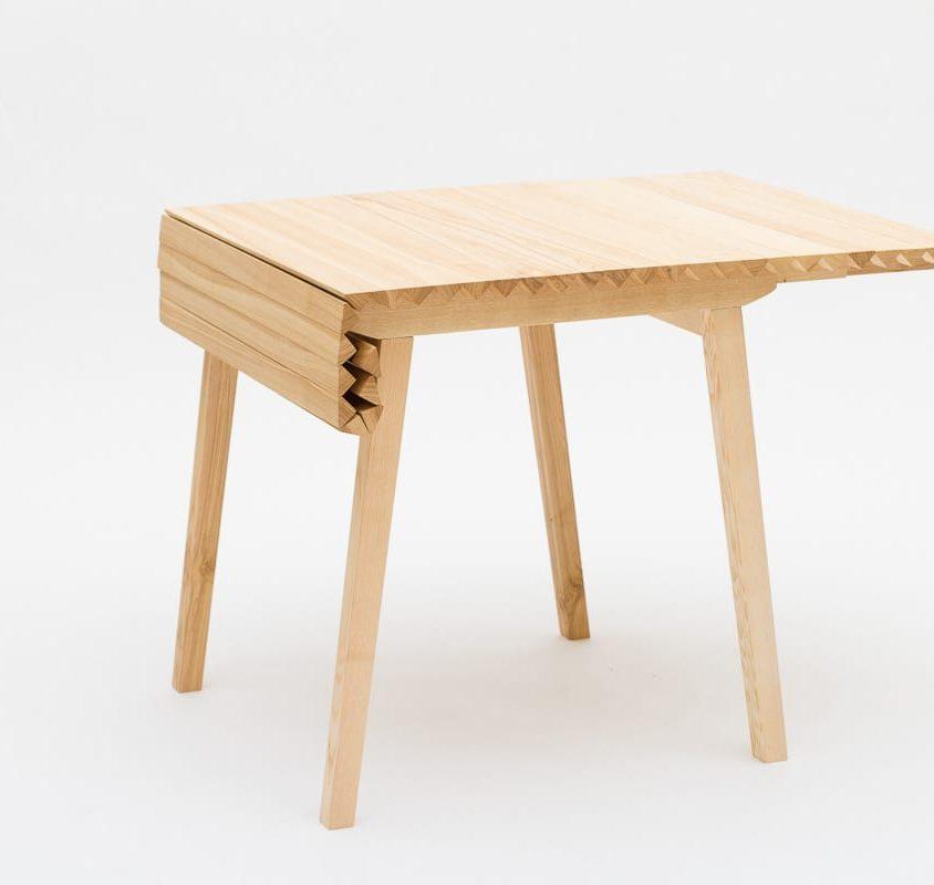 Muebles de estilo para tu hogar 12