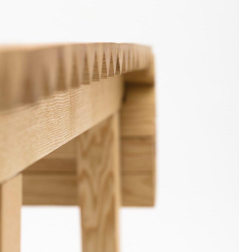 Muebles de estilo para tu hogar 11
