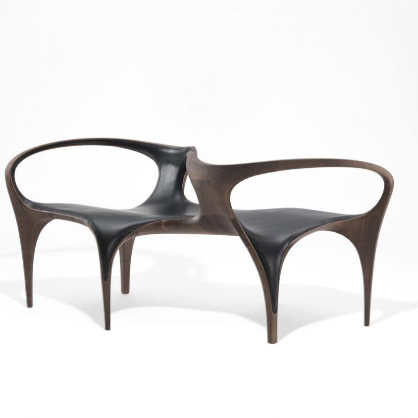 Muebles de diseño 3
