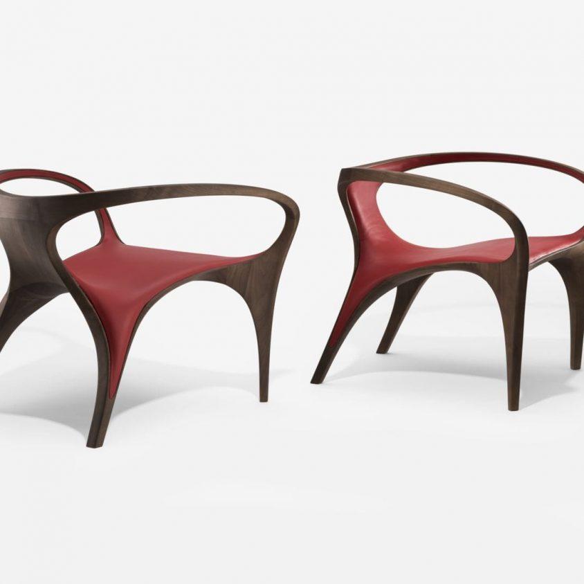 Muebles de diseño 5