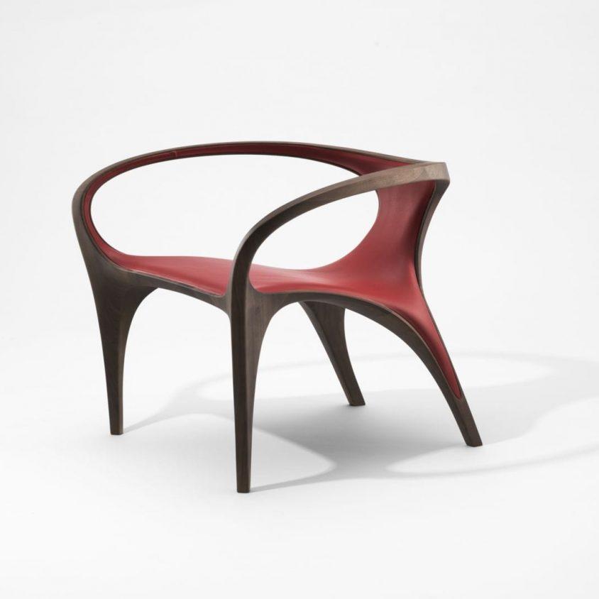 Muebles de diseño 2
