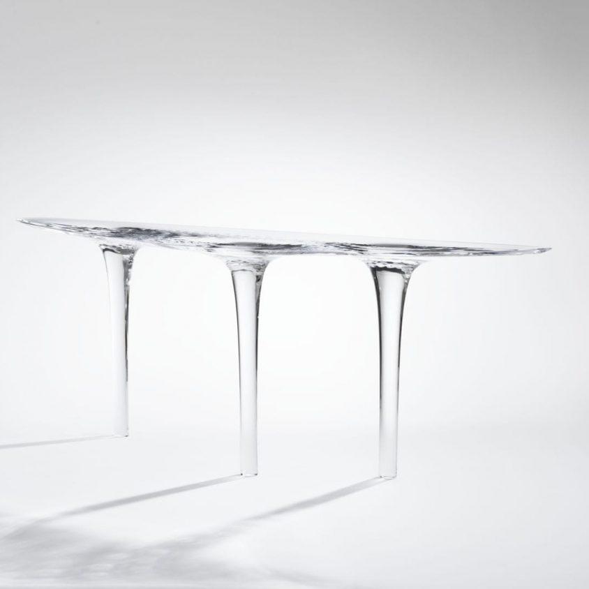 Muebles de diseño 7