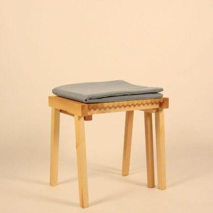 Muebles de estilo para tu hogar 4