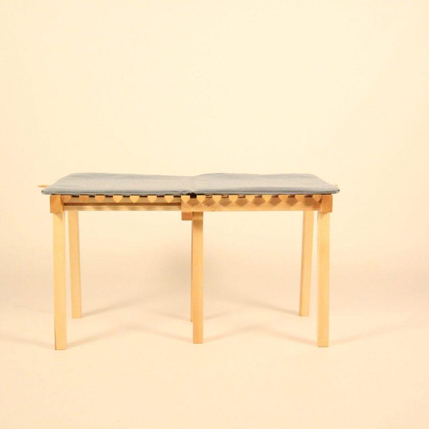 Muebles de estilo para tu hogar 2