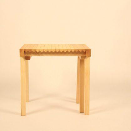 Muebles de estilo para tu hogar 3