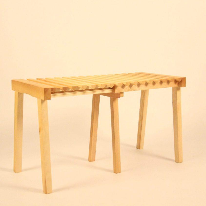 Muebles de estilo para tu hogar 1