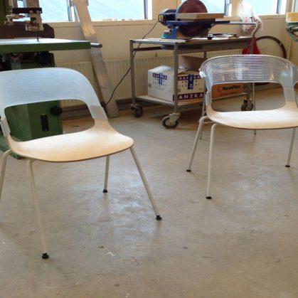 Una silla para todos 12