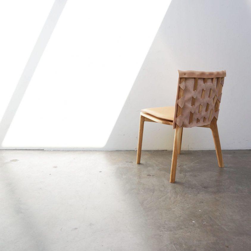 Muebles de estilo para tu hogar 8
