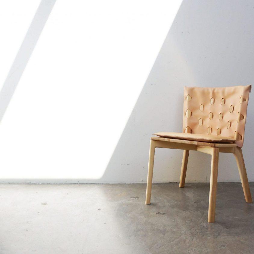 Muebles de estilo para tu hogar 7
