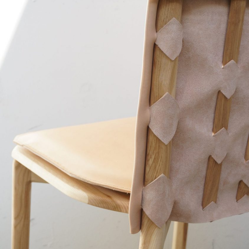 Muebles de estilo para tu hogar 9