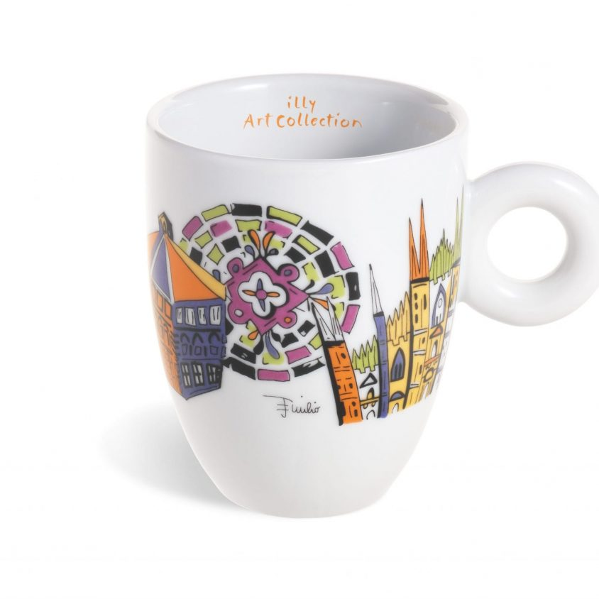 Arte en tazas 10