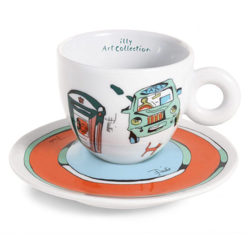 Arte en tazas 20