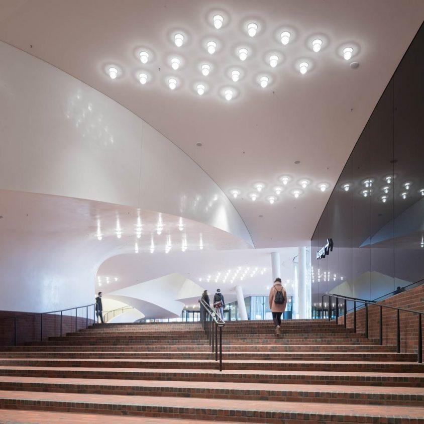 Elbphilharmonie Hamburg 12