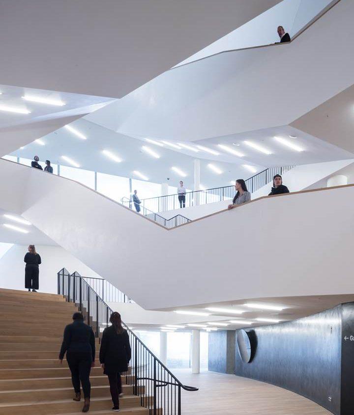 Elbphilharmonie Hamburg 16