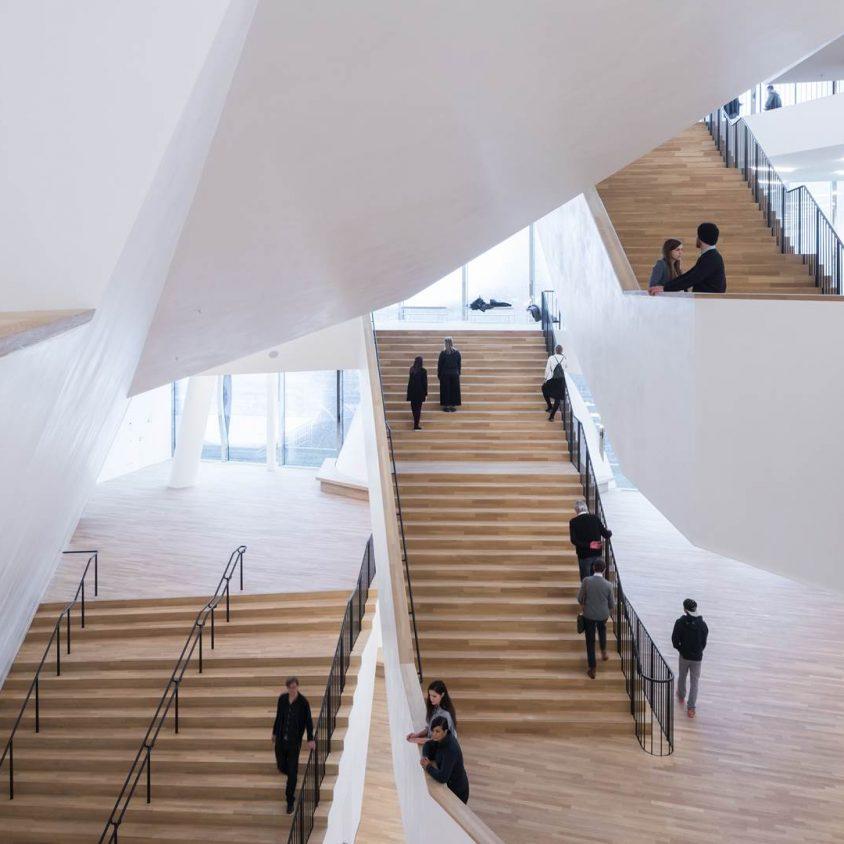 Elbphilharmonie Hamburg 15
