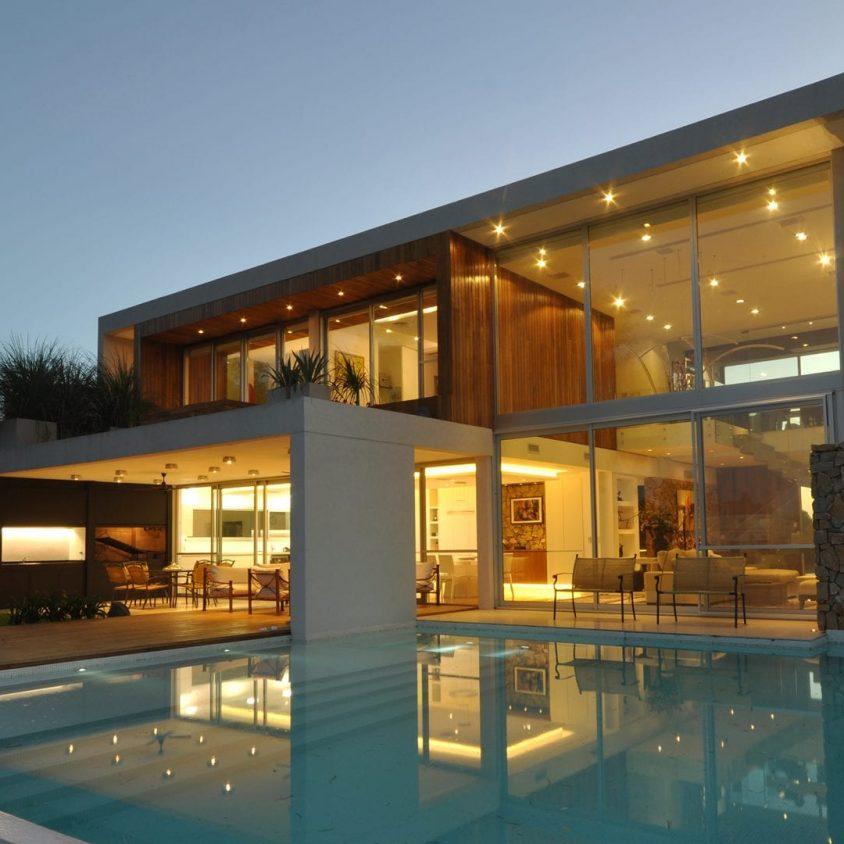 Casa Frame 4