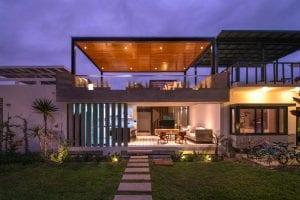Casa S - Romo Arquitectos (59 of 94)