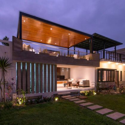 Casa S 2
