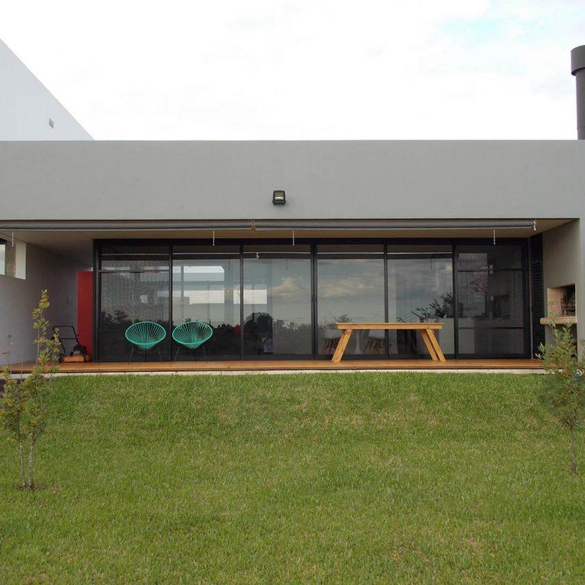 Casa L 2