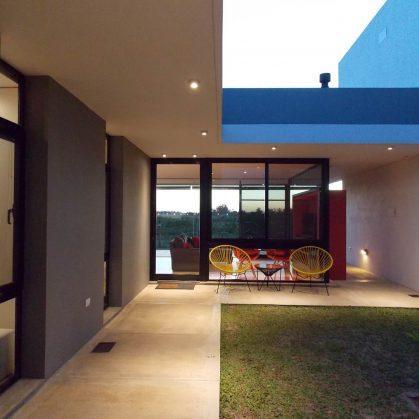 Casa L 11