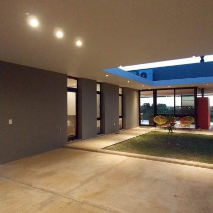Casa L 12
