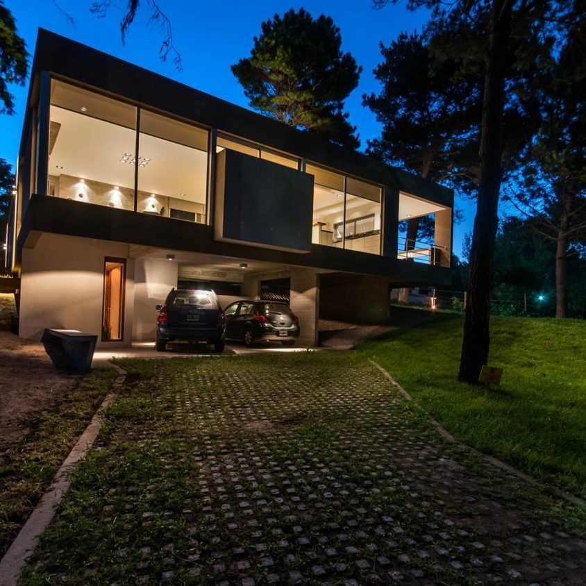 Casa Kaprys 4