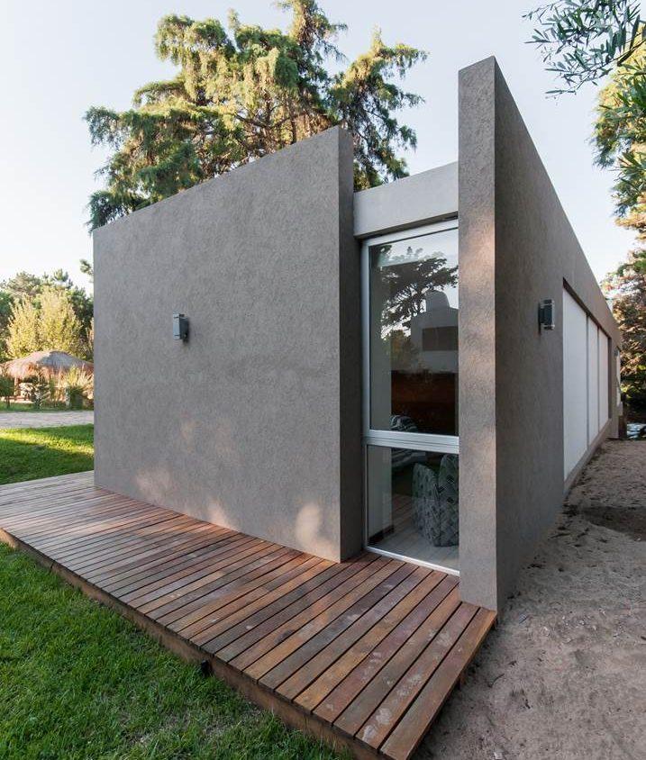 Casa Kaprys 8
