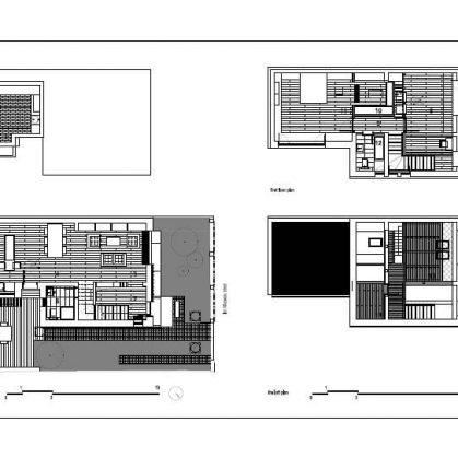 Damian House 24