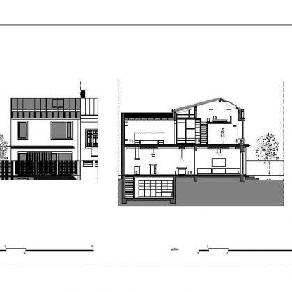 Damian House 25
