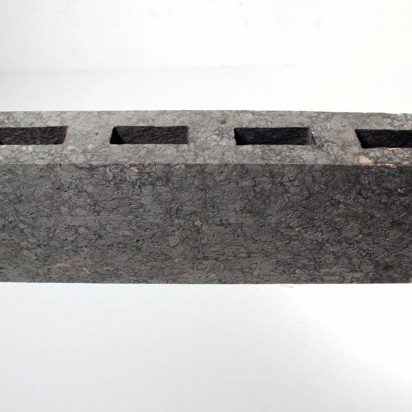 Paper Bricks 7