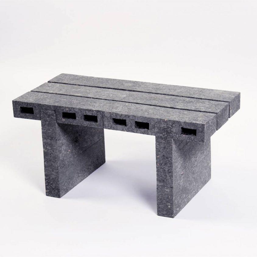 Paper Bricks 5