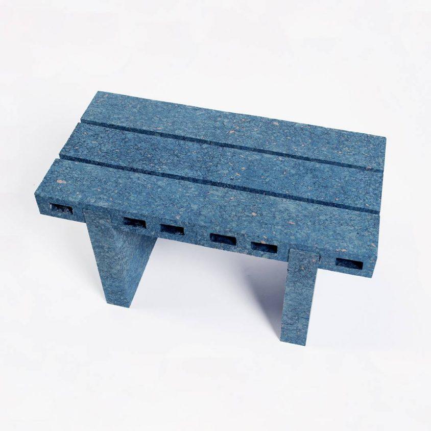 Paper Bricks 4