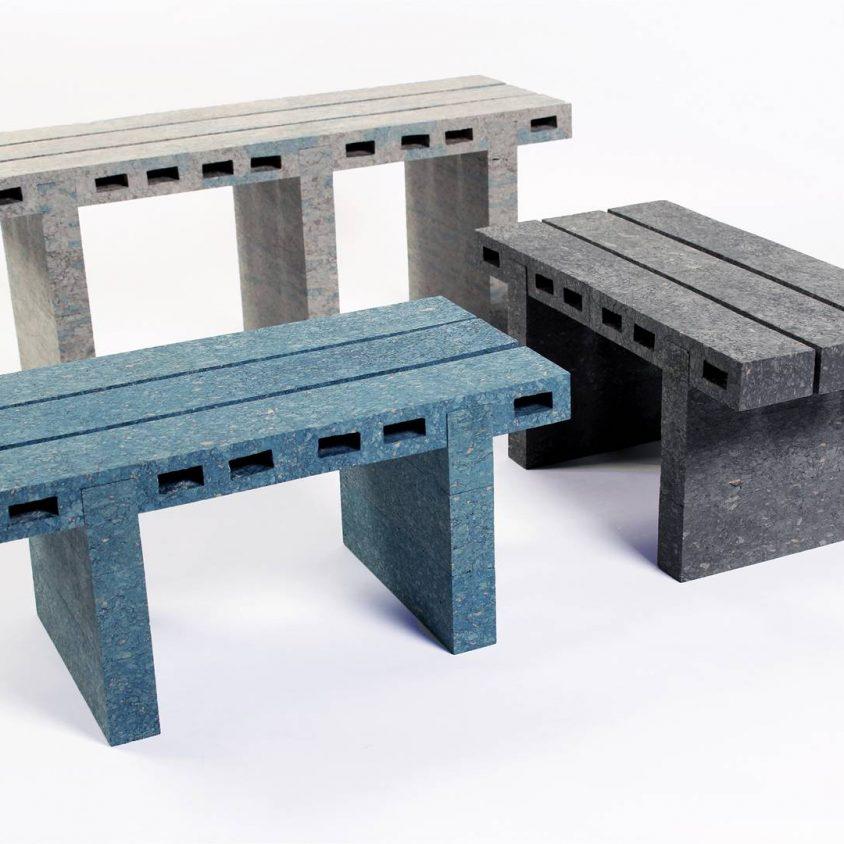 Paper Bricks 2