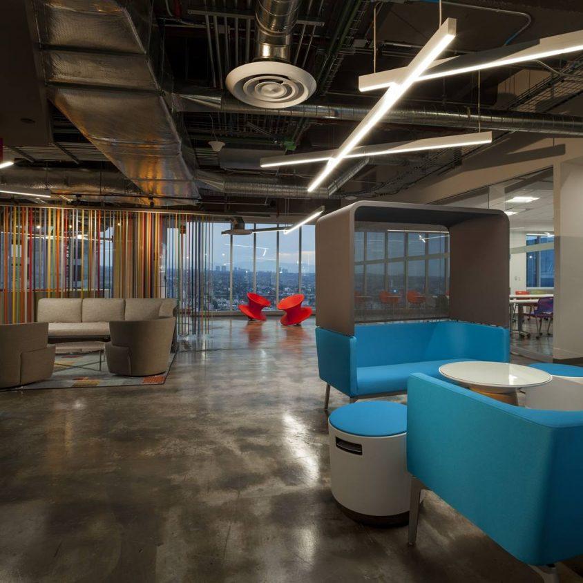 Gentera Innovation Lab 2
