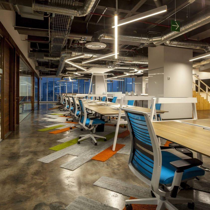 Gentera Innovation Lab 7