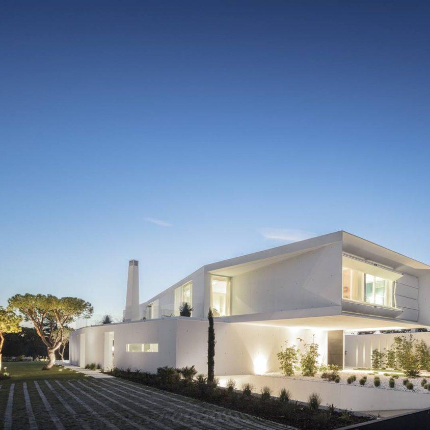 QL House: Integrando espacios 4