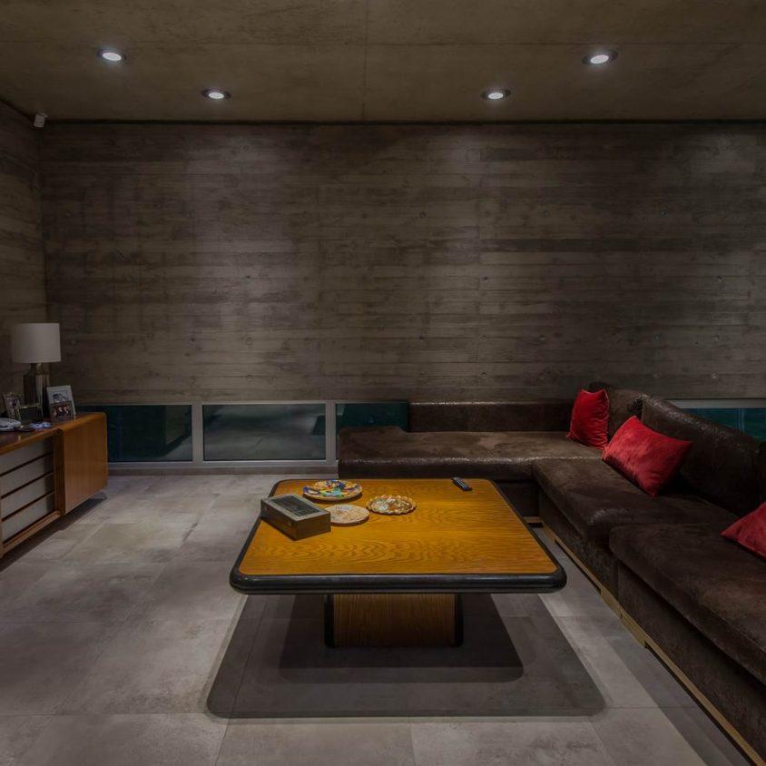 Una vivienda para disfrutar 12