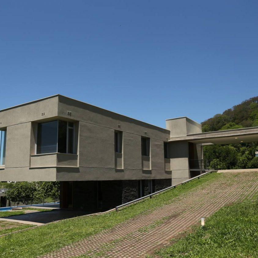 Casa Ares 5