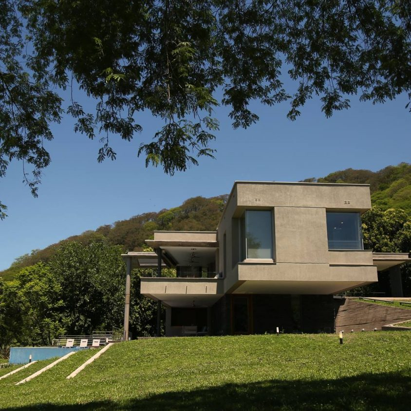 Casa Ares 3