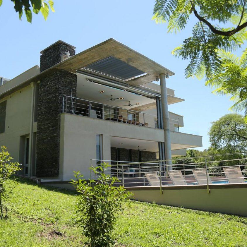 Casa Ares 2